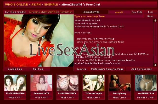 Get connected to Asian webcam girls Asian porn Asian Bar Girls Free Sex ...
